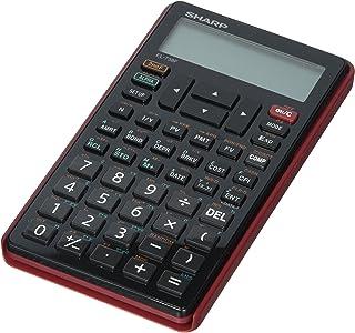 Best Sharp EL-738FB 10 位数财务计算器