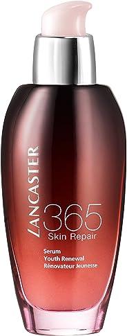 Lancaster 365 皮肤修护精华 50 ml