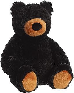 Aurora - 熊 - 12 英寸 Mumford 黑熊