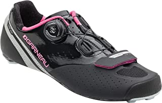 Louis Garneau - Women's Carbon LS-100 2 Bike Shoes