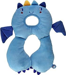 Tuc Tuc 6709 头枕 蓝色 Enjoy & Dream,蓝色