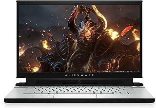Alienware Gaming 2019 笔记本电脑AW17R2-7978WHT-PGB  FHD 144 Hz - NVIDIA RTX 2070 Max-Q 17.3 Inch