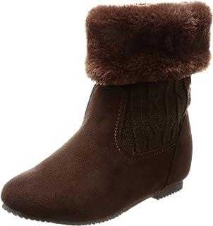 [地面] 靴子 1372