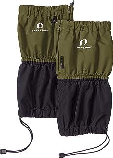ONYONE雨裤 ODA92074 3层雨裤 男士 389橄榄色 日本 32 (日本サイズM相当) 278橄榄绿