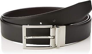 Boss Olarion Belt reversible Leather