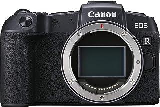 Canon(佳能)EOS RP 无反相机