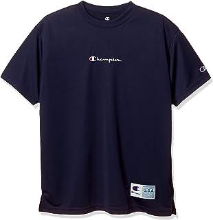 Champion DRYSAVER T恤 篮球 C3-RB354 男士