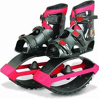 AIR kicks 反重力跑步靴;多种尺寸–小号,中号,大号