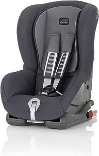 Britax römer DUO PLUS 组1( 9–18kg ) 汽车*座椅