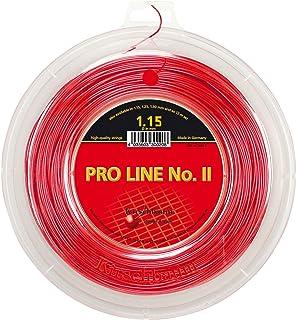 Kirschbaum Reel Pro Line II 网球线