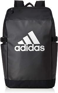 Adidas 阿迪达斯 双肩包 可收纳B4尺寸 27升 背包