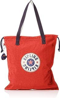 Kipling NEW HIPHURRAY Tote 手提包 女士手袋