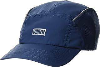 PUMA 棒球帽 Performance Running