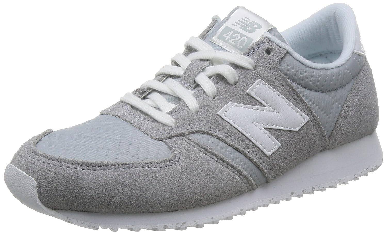 亚马逊自营 New Balance/阿迪达斯/美津浓/亚瑟士等品牌鞋靴 两双299元