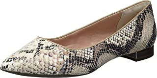 Rockport 女士芭蕾平底鞋