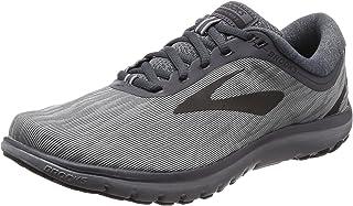 [ 布鲁克斯 ] 男士跑步鞋潮7流量1102751d0448