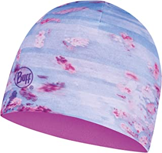 Buff 儿童 Jnr New M&p 帽子