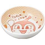 面包超人 红蜻蜓 小碗 上碗 红蜻蜓 079535