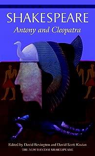 Antony and Cleopatra (English Edition)