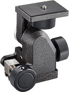 Vixen 天文望远镜/菲尔德望远镜/摄影配件 三脚架适配器 微动云台 3562-01