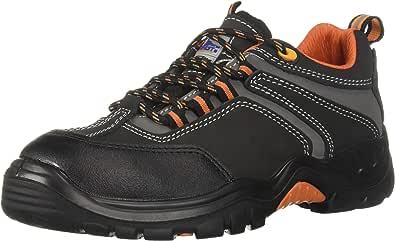 Portwest Mens CompositeLite Operis Shoe