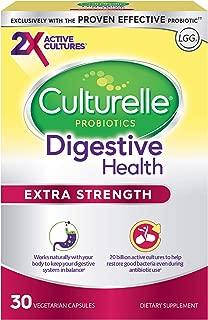 I-Health Culturelle 康萃樂 強力吸收性日常益生元| 30片| 含有2倍經過驗證的有效益生元| 經過專業人士認證有益于機體系統| 每天一次的膳食補充劑