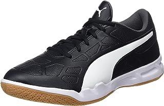 PUMA 中性款成人 ' tenaz 运动室内鞋