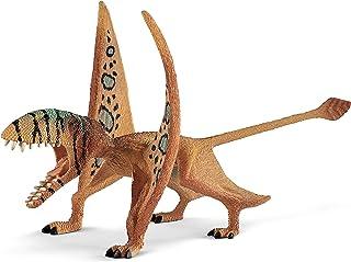 Schleich 15012 恐龙玩具
