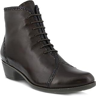 SPRING STEP 女士女式 jaru 靴子