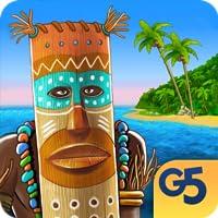 The Island: Castaway® Free
