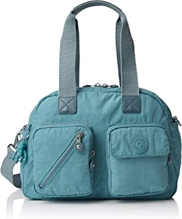 Kipling 凯浦林 Defea Up Tornister包 Gabbie S 33x24.5x19 cm (B x H x T)