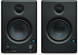 PreSonus Eris 4.5工作室监听级音箱 一对