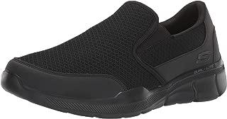 Skechers 斯凯奇 男士 Equalizer 3.0 一脚蹬运动鞋