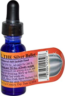 INDIUMEASE THE SILVER BULLET INDIUMEASE LIQUID.5 FZ CASE_6