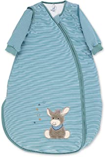 Sterntaler 思丹乐 婴幼儿睡袋 多色 70 cm