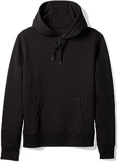 Amazon Essentials 男士连帽羊毛运动衫