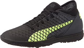 [彪马] 足球鞋 Future 18.4 TT