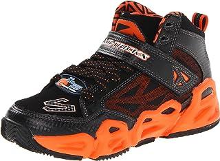 Skechers 95775L Hoopz 儿童篮球运动鞋