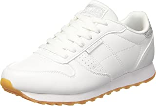 Skechers 699 女士高帮运动鞋