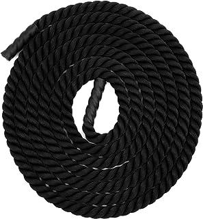 CHAMPION SPORTS 犀牛 POLY 训练绳子