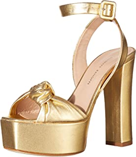 GIUSEPPE ZANOTTI 女士 E000053 高跟凉鞋