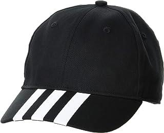 adidas 阿迪达斯 棒球帽