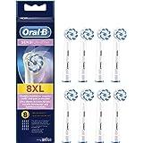 Oral - B Sensi Clean 电动牙刷替换刀头