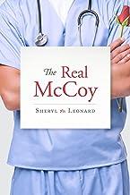 The Real McCoy (English Edition)