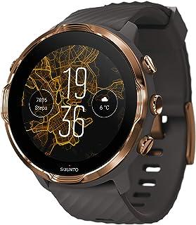 SUUNTO 7 GPS 運動智能手表,Google Wear OS