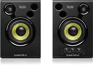 Hercules DJ MONITOR 42 吉他配件