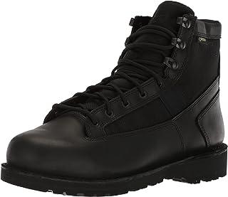 """Danner Stalwart 6"""" *和战术靴"""