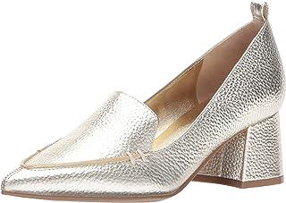 Ivanka Trump 女士 Baina 高跟鞋