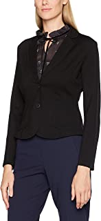 COMMA 女式西装