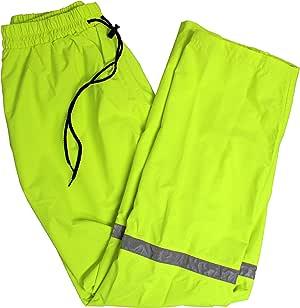 太阳能1服装防雨长裤